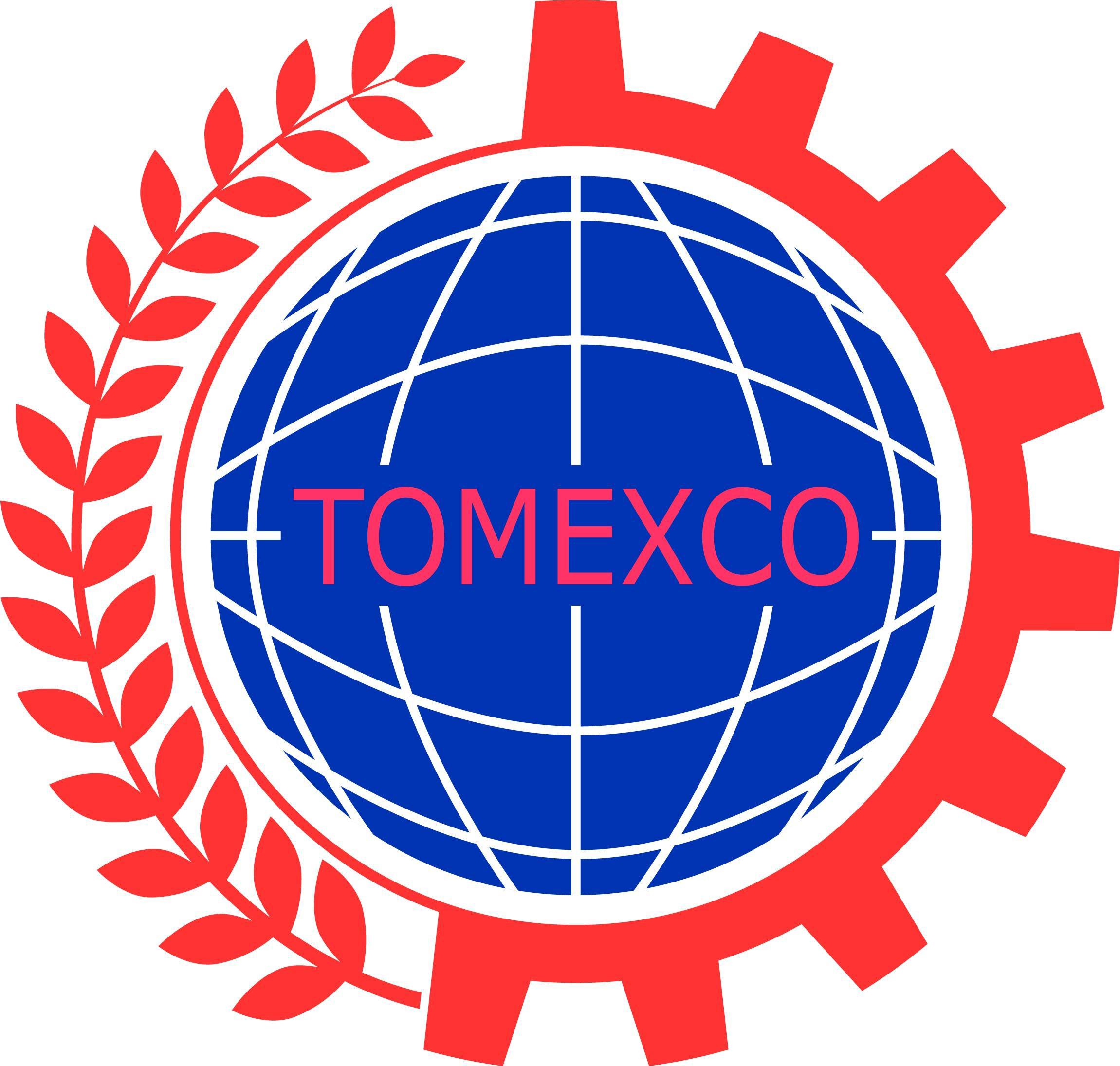 TOMEXCO